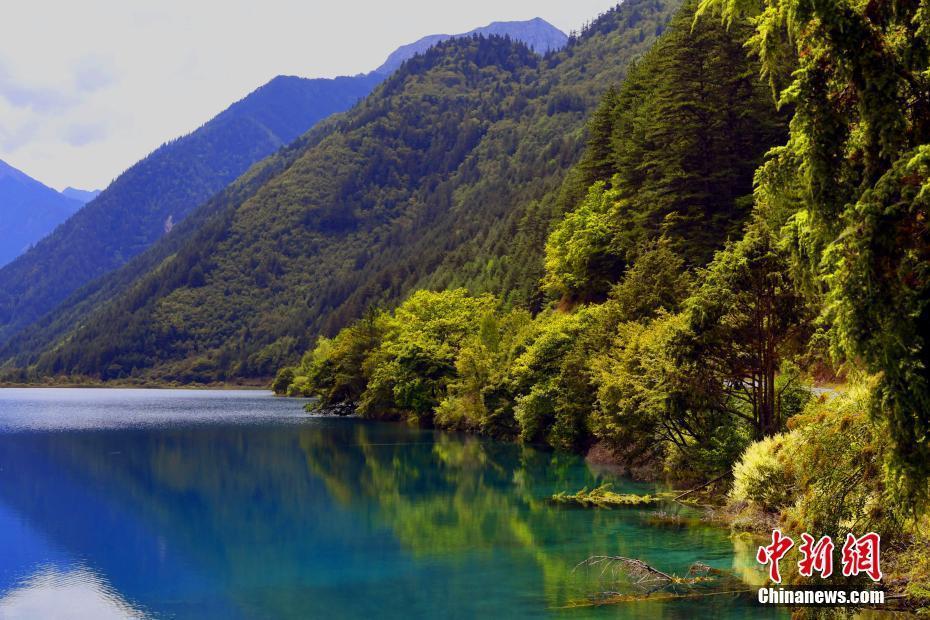 云水谣团购饶平县地图,紫荆关长城还有各种小吃和娱乐活动