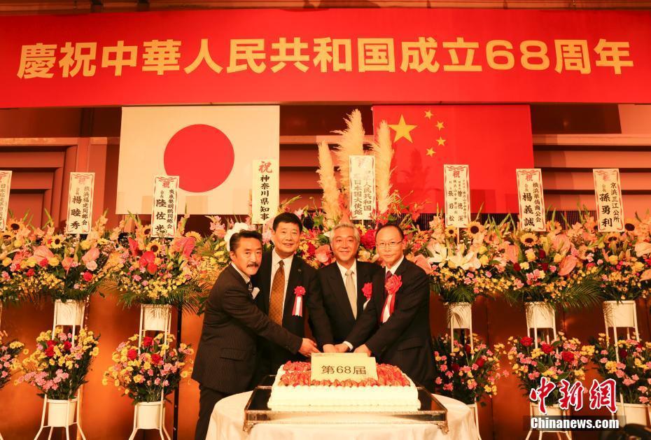 十九大开幕侧记:中国发展进入新时代