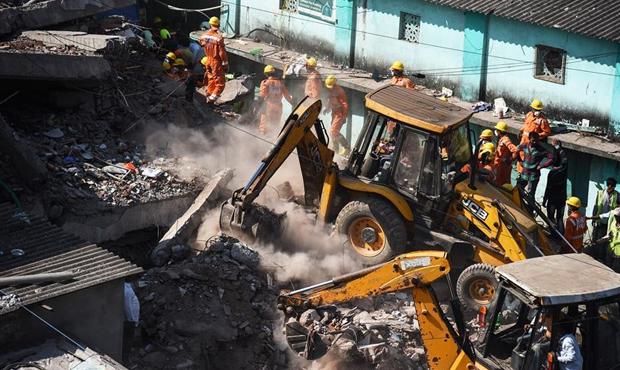 印度西部楼房倒塌2人丧生.png