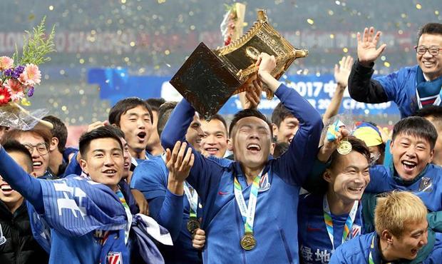 足协杯:上海申花夺冠.png
