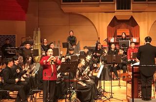 师生音乐会在京举行.png
