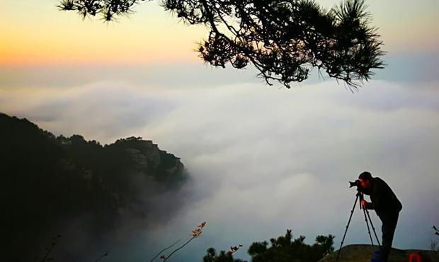 云海景观.png