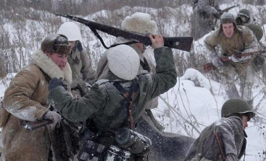 俄国.jpg