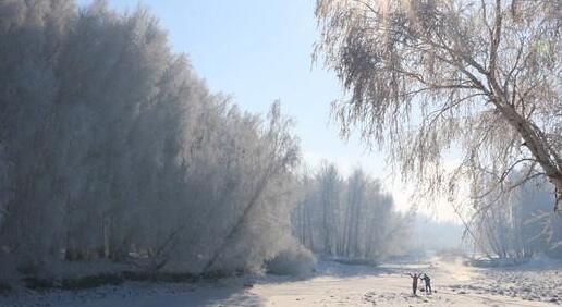 新疆.jpg