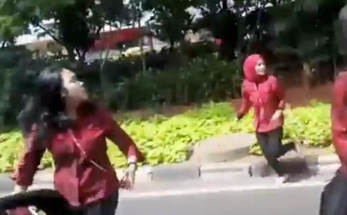 印尼.jpg