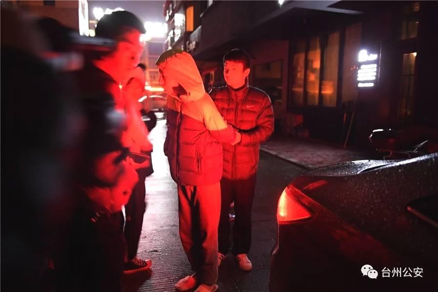 2018年02月06日 - 周公乐 - xinhua8848 的博客