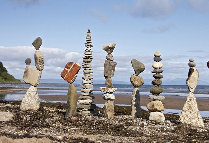 石头.jpg