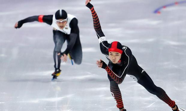 冬奥会.jpg