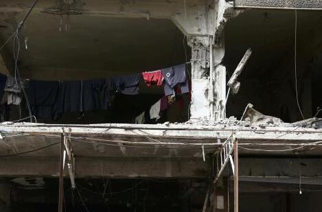叙利亚.jpg