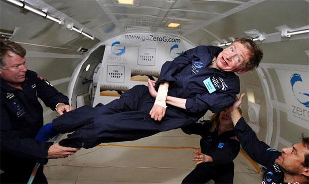 英国物理学家史蒂芬·霍金去世-享年76岁.jpg