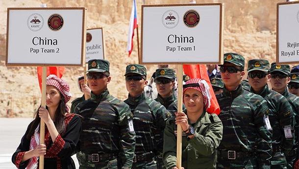 中国武警代表队参加国际特种兵比武.jpg