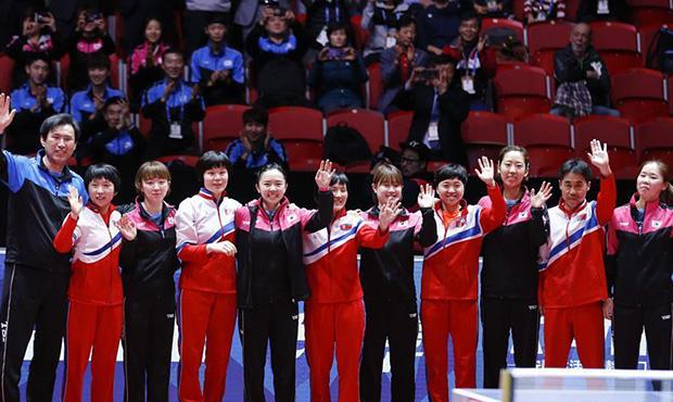 朝鲜韩国女队合并参加世乒赛余下比赛.jpg