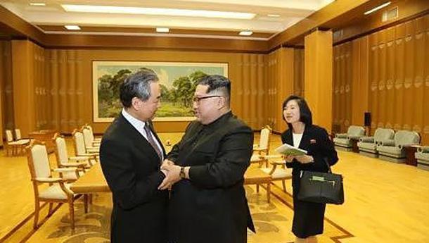 朝鲜最高领导人金正恩会见王毅.jpg