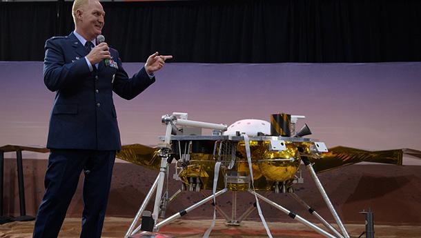 NASA�����亽����-����������ڲ���-̽�������γ�.jpg