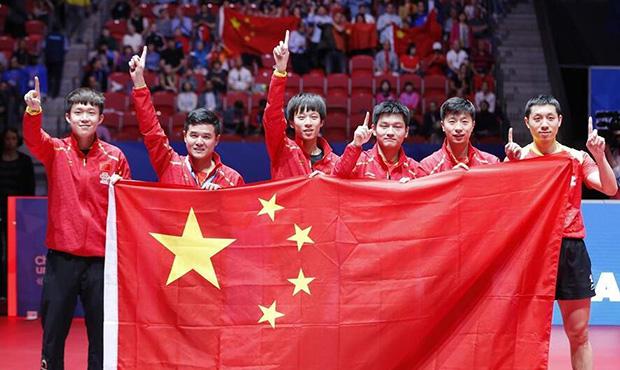 3比0完胜德国队-中国队夺得世乒赛男团冠军.jpg
