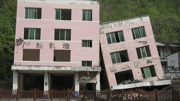5·12地震十周年:为了忘却的纪念.jpg
