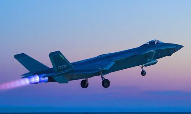 空军.jpg