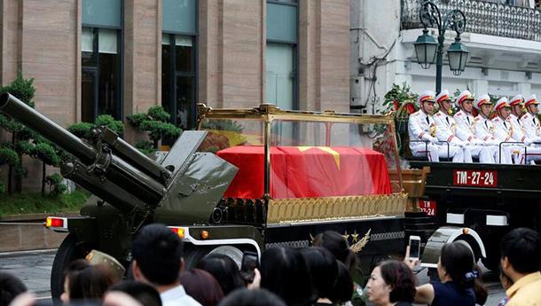 越南为陈大光举行国葬-期间禁止一切娱乐活动.jpg