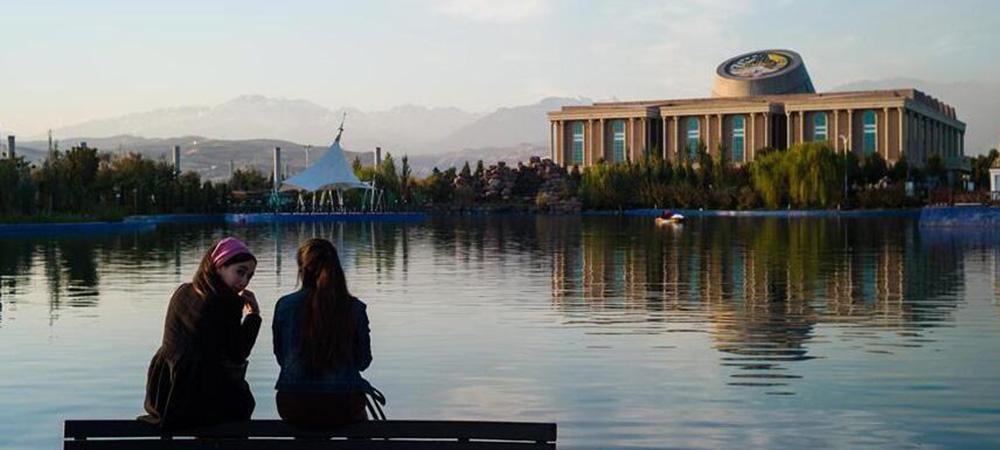 塔吉克斯坦.jpg