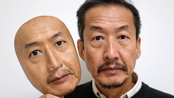 探秘日本REAL-f公司高仿真人脸面具.jpg