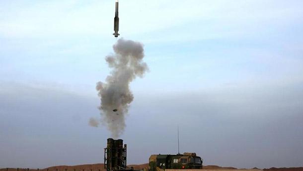 大漠戈壁-看防空兵如何铸就打赢利剑.jpg