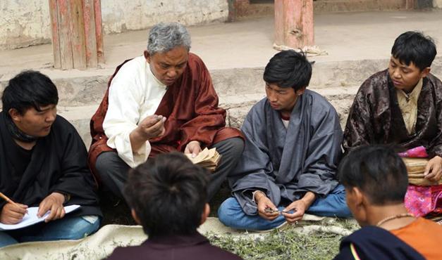 藏医药浴法列入人类非物质文化遗产代表作名录.png