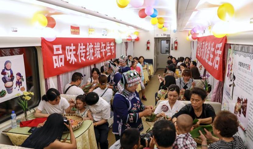 北京机动车排放管理中心获中国生态文明奖