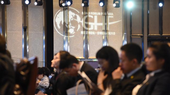 贵州省2019年降成本培训会 实现经济平稳健康发展
