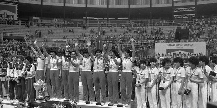 """建国70周年中国体育巨变纵览之二:""""小球""""和""""大球"""".jpg"""