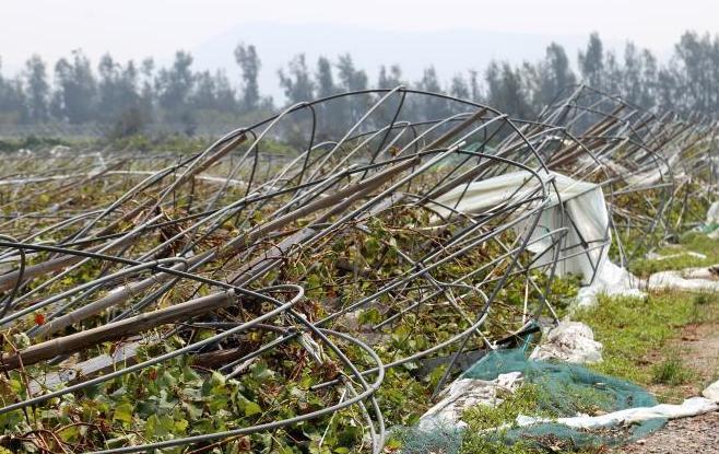 雅安市宝兴县分类分阶段有序推进农村生活污水治理