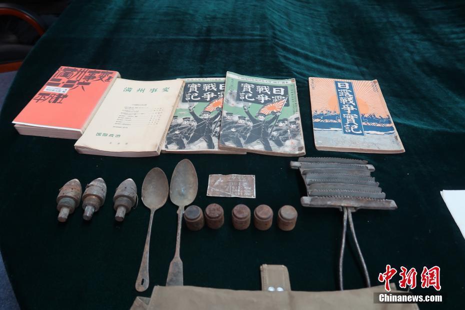 http://www.mogeblog.com/hulianwang/708181.html