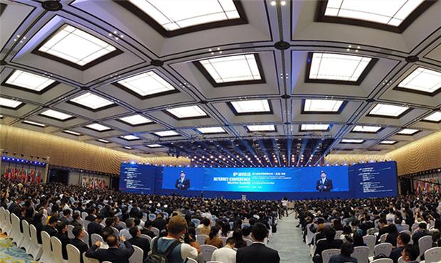 第六届世界互联网大会开幕!精彩瞬间不容错过.jpg