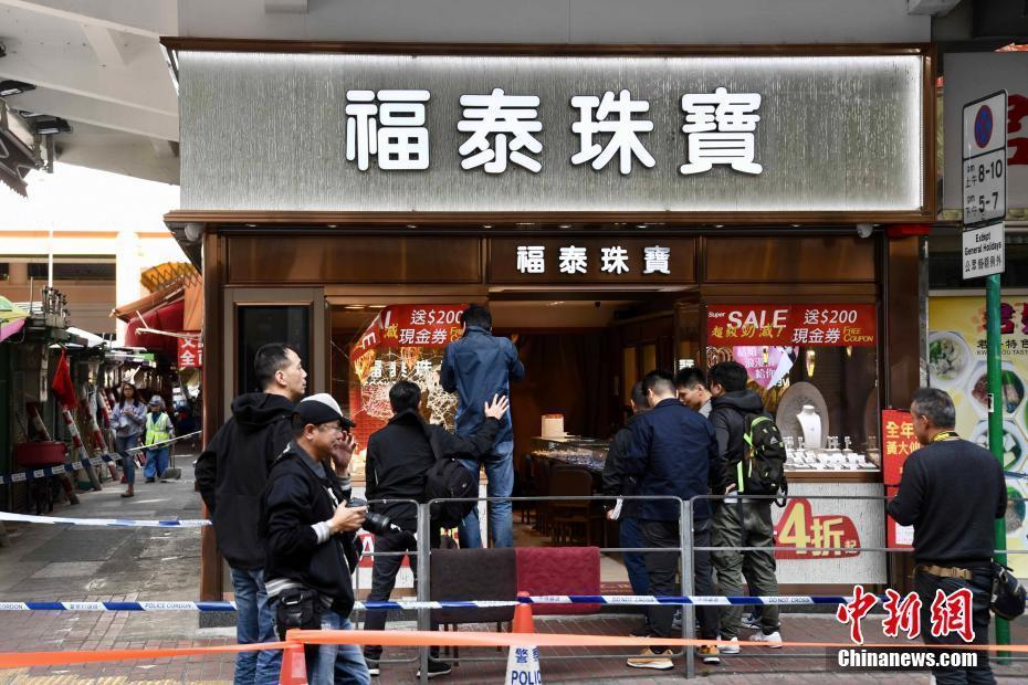 http://www.jindafengzhubao.com/zhubaoshichang/38190.html