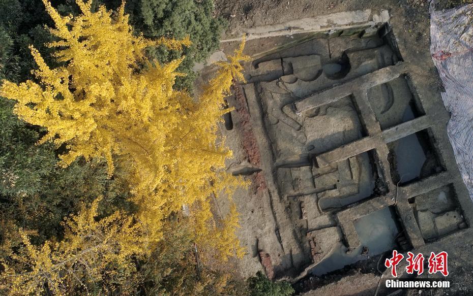 http://www.msbmw.net/meishanxinwen/18887.html