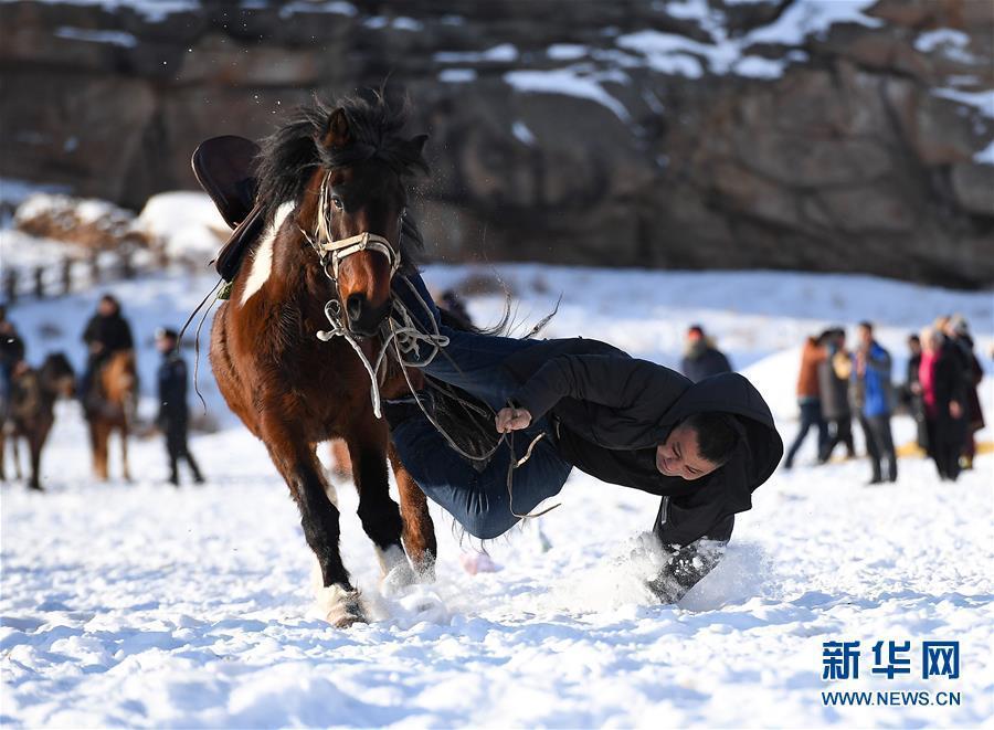 http://www.edaojz.cn/tiyujiankang/398318.html