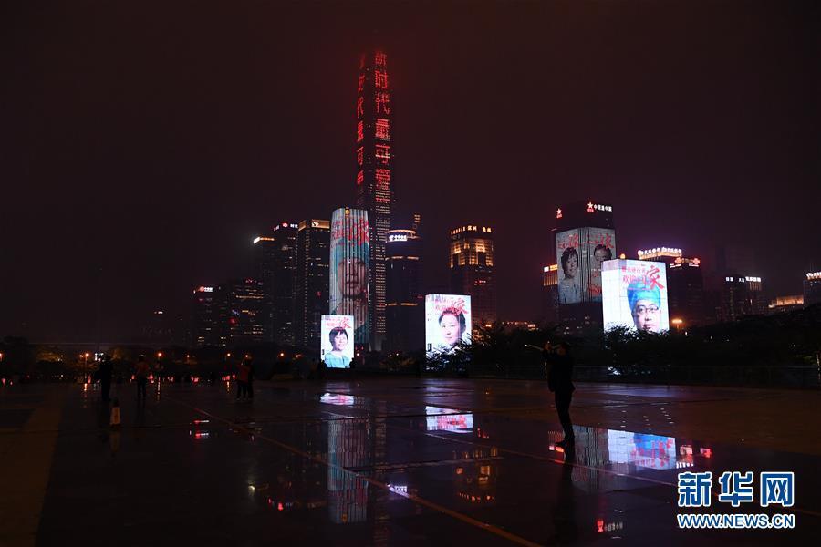 http://www.szminfu.com/shishangchaoliu/43674.html