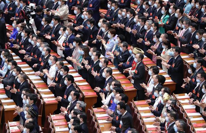 全球18%的年轻人因疫情失业 2020年中国就业形势分析