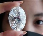 """""""完美钻石""""拍卖.jpg"""