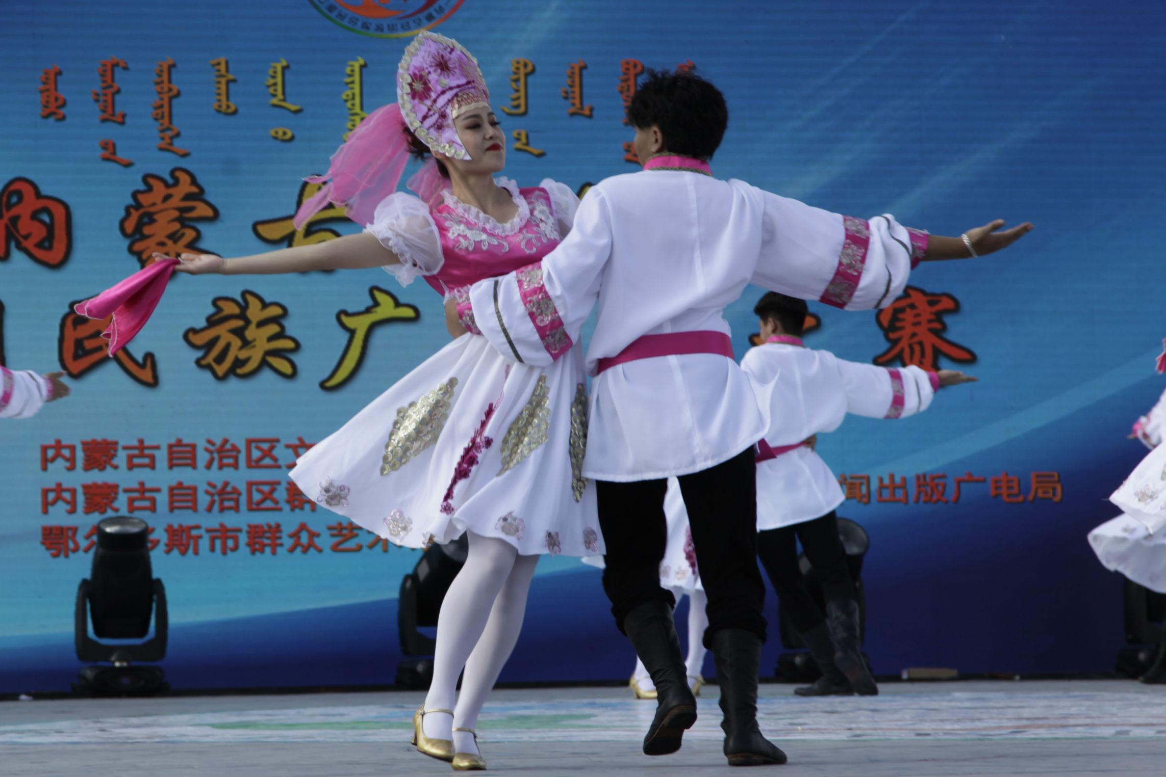 庆祝建军九十载 武警北京总队十五支队文艺汇演展现警营活力青春