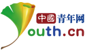 20170929youth_sjy_logo.png