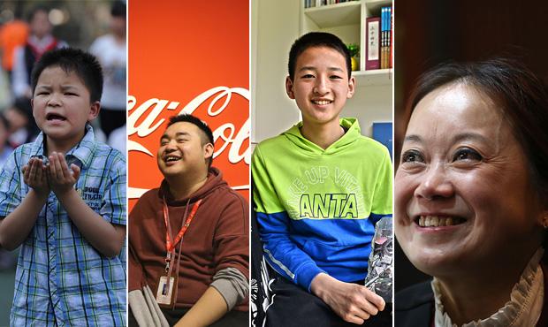 双井理想国_中国青年网_青年温度、青春靓度、青网态度