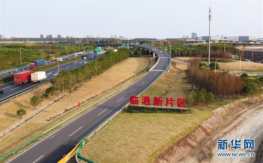 """�w""""�""""上海自�Q�^"""