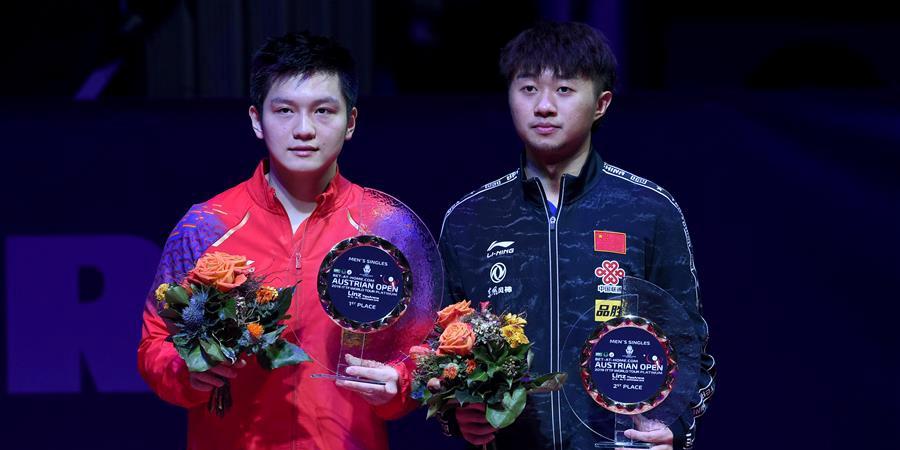 乒乓球——奧地利公開賽:樊振東獲男單冠軍.jpg